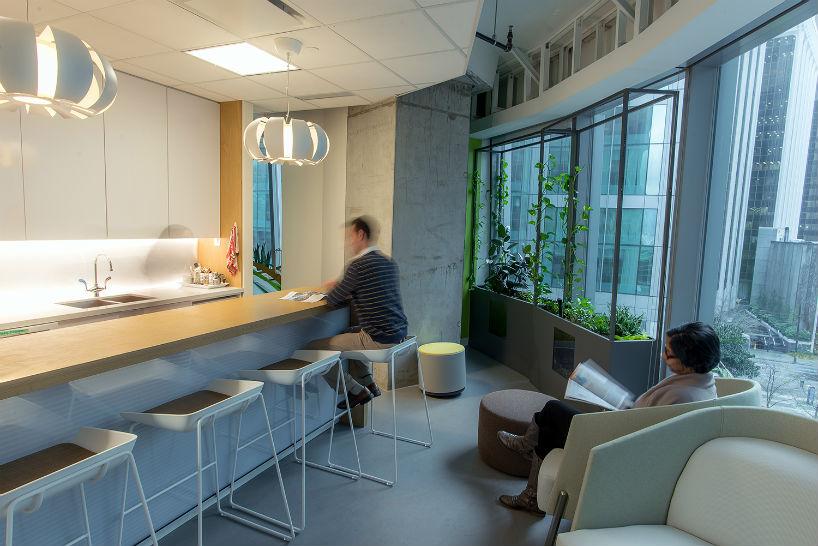 _CaGBC_Office
