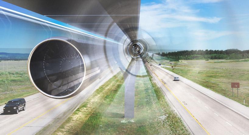 TransPod_Alberta_Highway2_inside