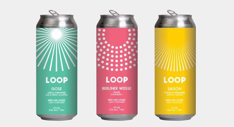 Loop-new