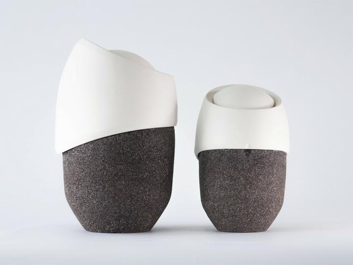 muse-urnes