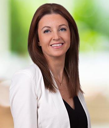 Marisol Labrecque