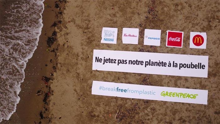 plastic-greenpeace
