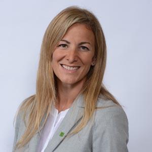 IsabelleMenard