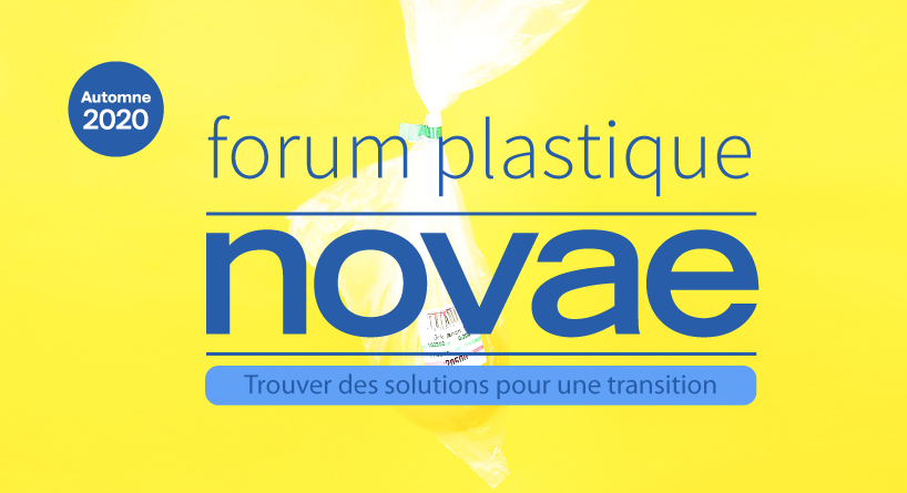 Header_forum_2012_jaune