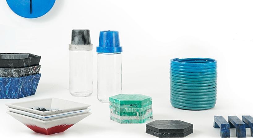 pratico-plastique
