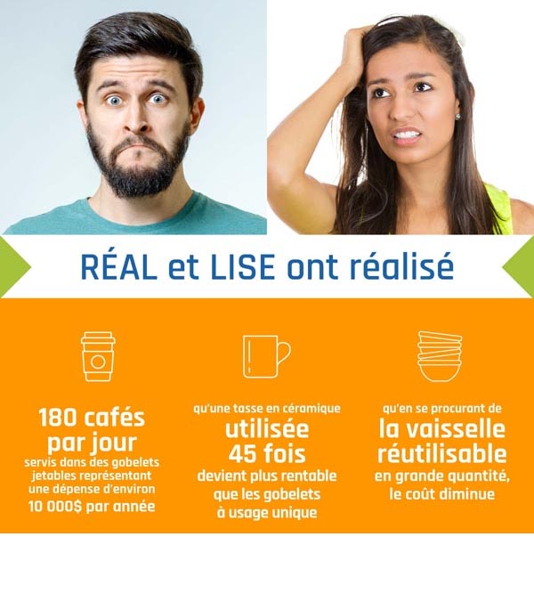 recyc-campagne